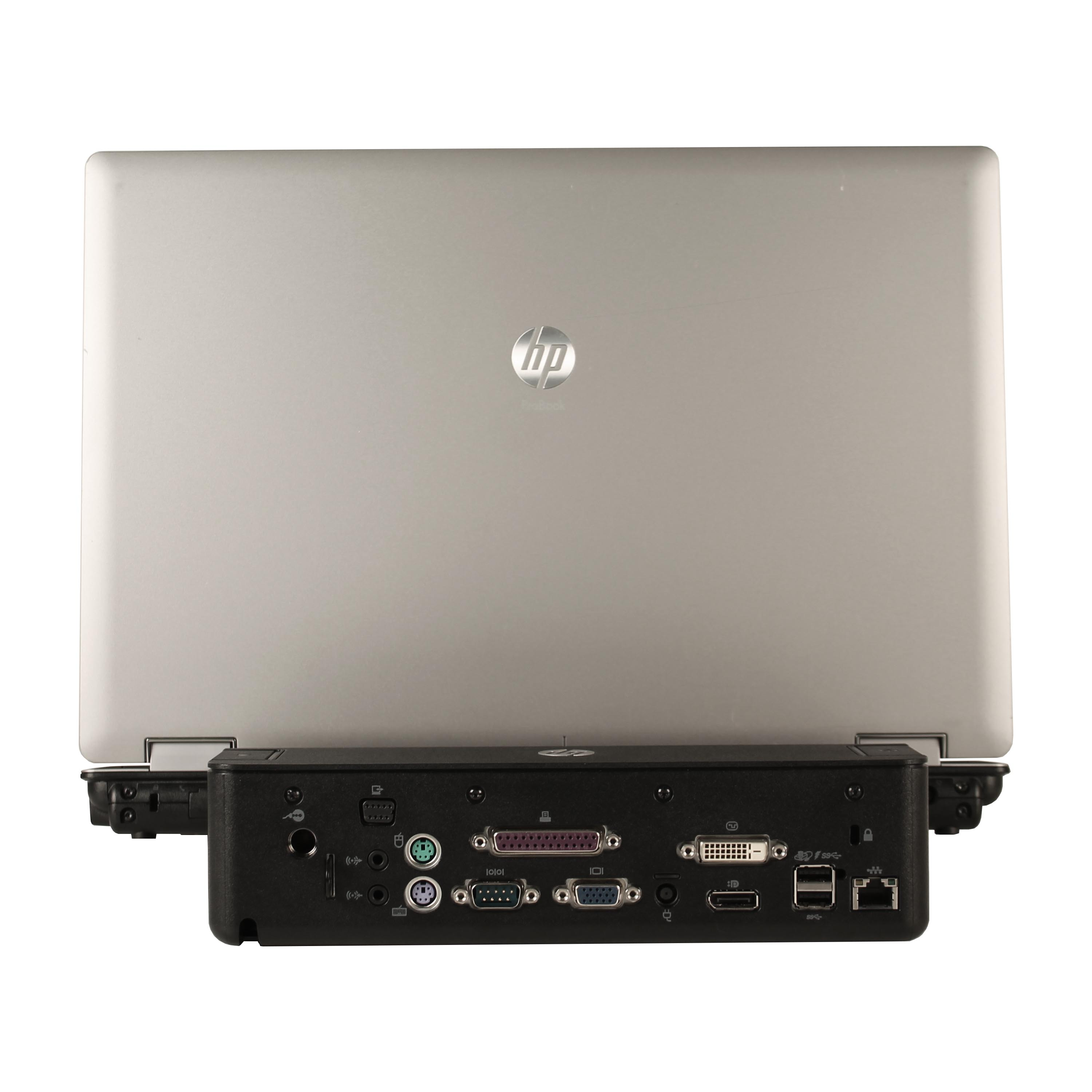 download dvd player for hp laptop